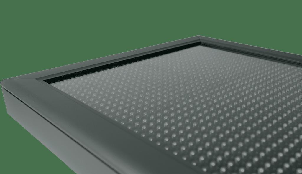 Ampron LED Display Unit