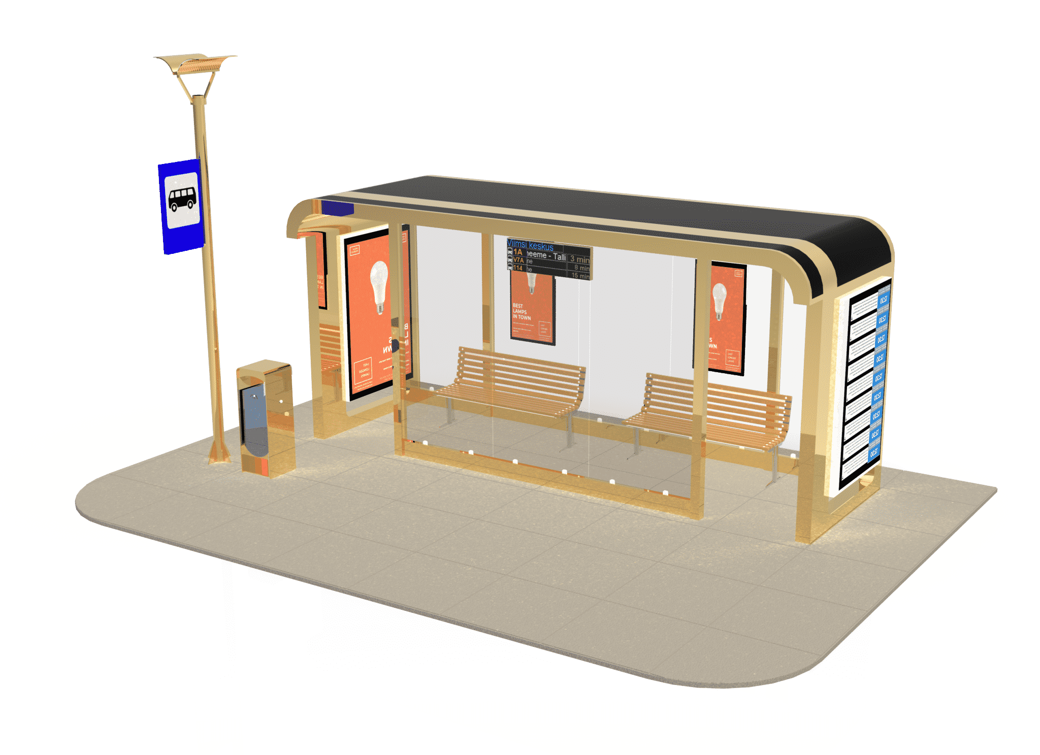 Bus_Stop_rendering_v3_Gold