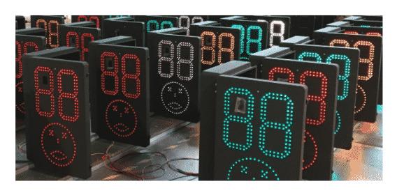 EN-SLS-800x600 EN12966 Speed Sign