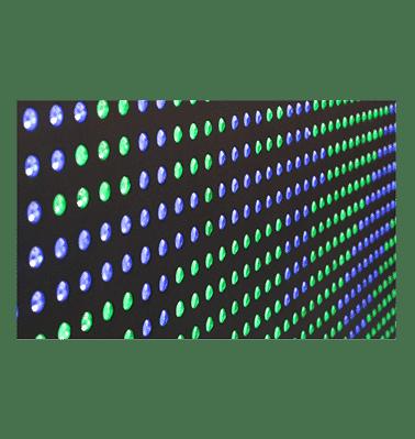 EN-VMS12-80x80-RGB-lens by Ampron