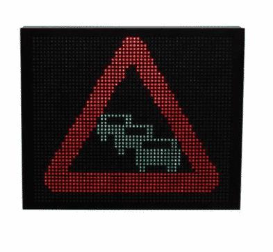 EN-VMS12-80x80-RGB-arrows by Ampron